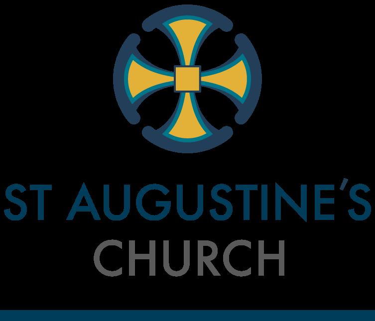 St.Augustine's Church