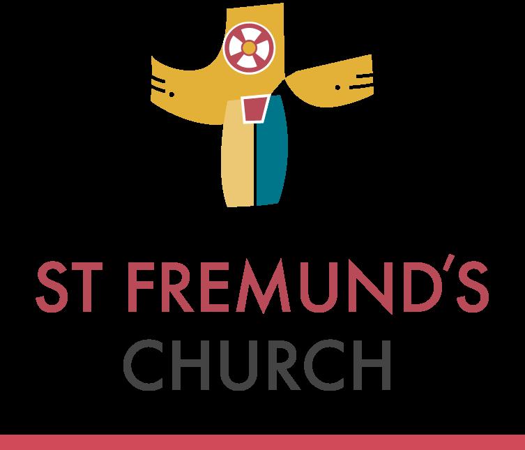 St.Fremund's Church
